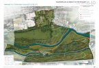 Exeter Valley Parks Masterplan