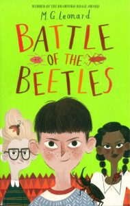 battle-of-the-beetles book review