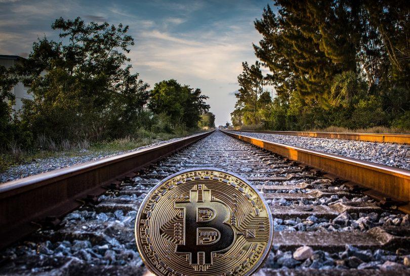 blockchain ecology environment