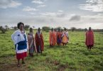 indigenous people conservation