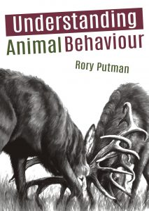 understanding animal behaviour rory putman whittles publishing book review
